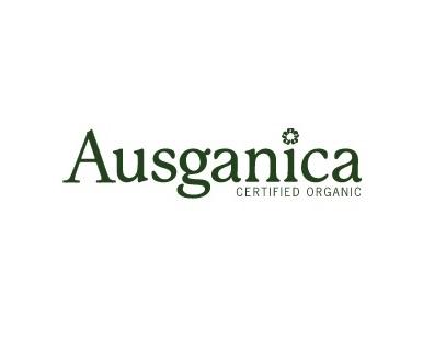 Ausganica :: Australian Organic Care