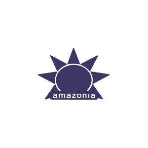Amazonia Superfoods