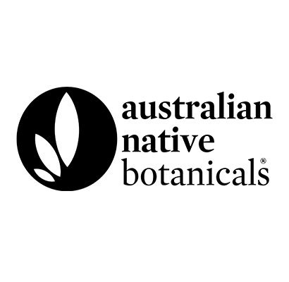 Australian Native Botanicals