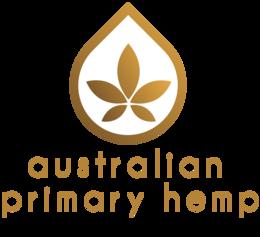Australian Primary Hemp
