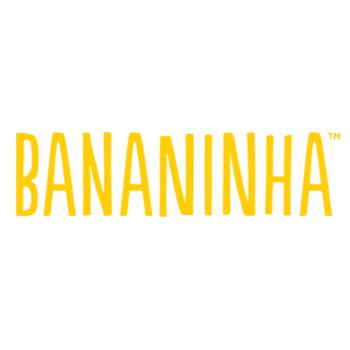 Bananinha Banana