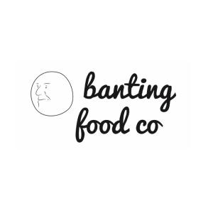 Banting Food Co