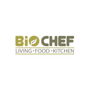 BioChef Juicers