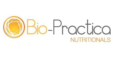 BioPractica Vitamins