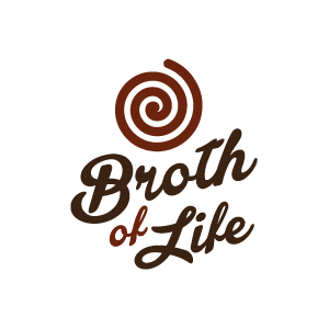 Broth of Life Bone Broth