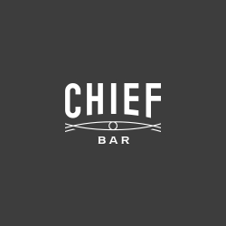 Chief Bar - Grass Fed - Nature's Protein Bar