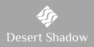 Desert Shadow Hair Colour