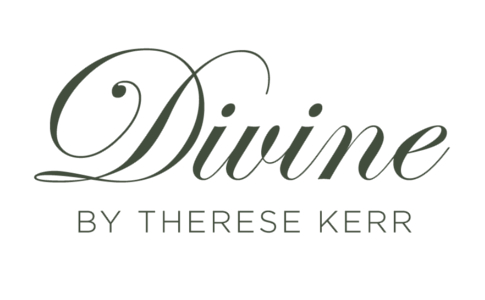 Divine by Therese Kerr
