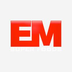 EM Super Foods Australia