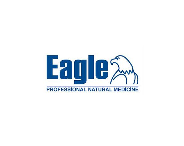 Eagle Practitioner Only Vitamins