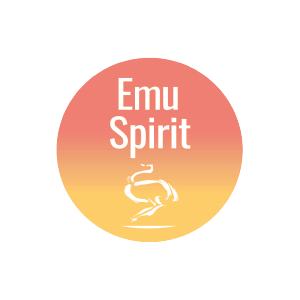 Emu Spirit Emu Oil