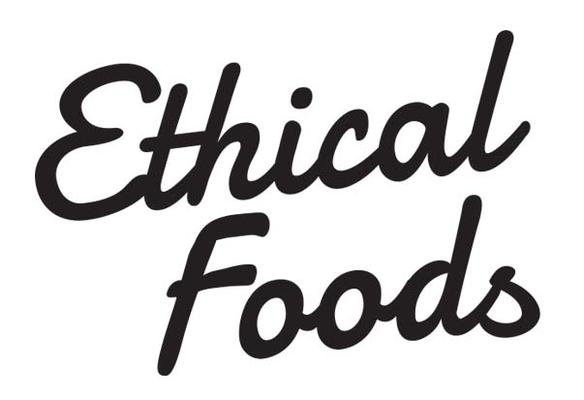 Ethical Foods