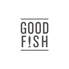 Good Fish Sustainable Fish