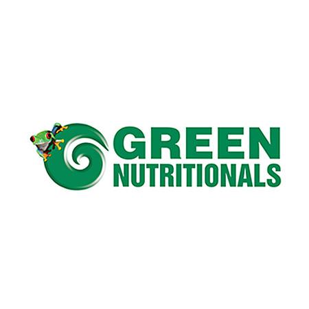 MicrOrganics Green Nutritionals