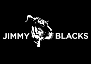 Jimmy Blacks