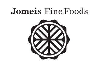 Jomeis Fine Foods