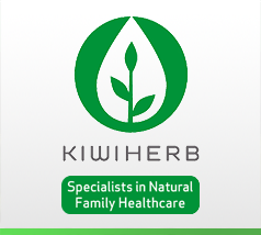 Kiwi Herb Herbal Supplements