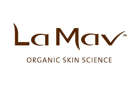 La Mav :: Organic Skin Science