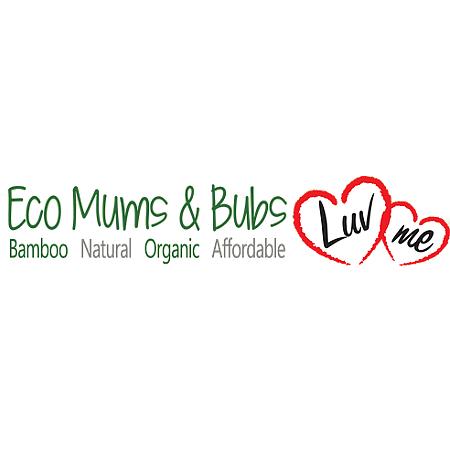 Luv Me - Eco Mums & Bubs