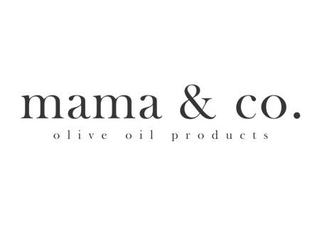 Mama & Co - Olive Oil Skincare