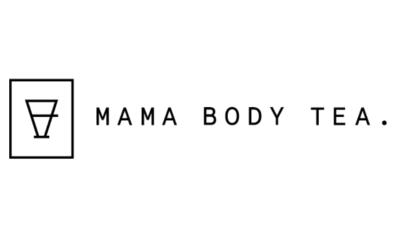 Mama Body Tea