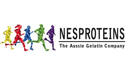 NesProteins