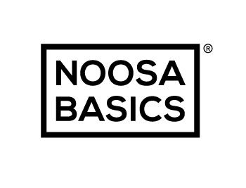 Noosa Basics
