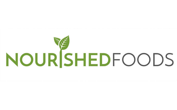 Nourished Foods
