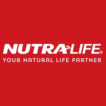 Nutra Life Vitamins
