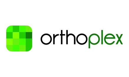 Orthoplex - Orthoplex
