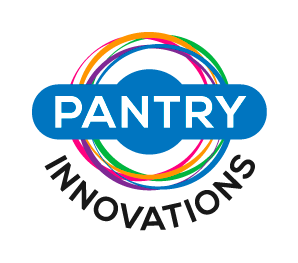 Pantry Innovations - Homemade By You