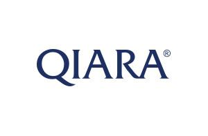 Qiara Probiotics