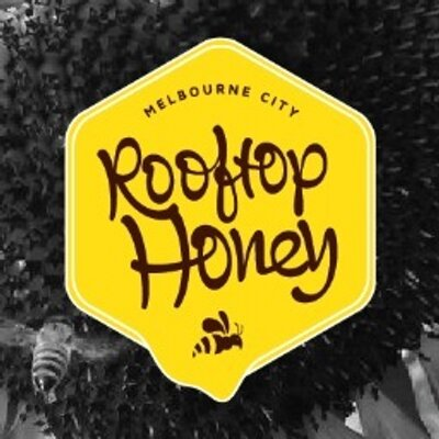 Rooftop Honey Melbourne