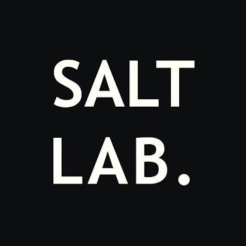 Salt Lab | Magnesium Oil Spray
