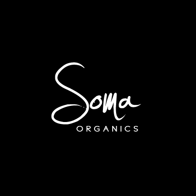 Soma Organics - Soma Bites