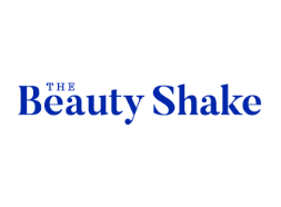 The Beauty Shake