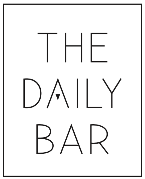 The Daily Bar | Superfood Snack Bars