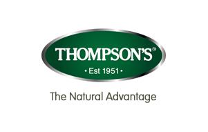 Thompsons Vitamins