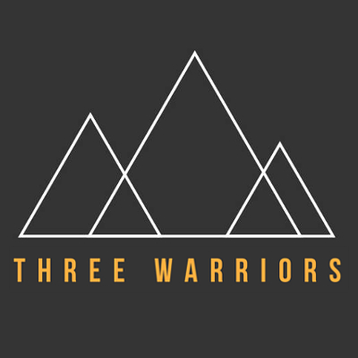 Three Warriors Self Tanning | Skincare Range