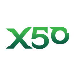 Tribeca Health X50
