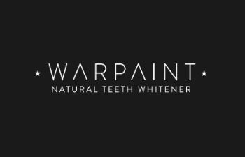 Warpaint Teeth
