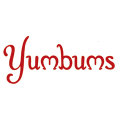 Yumbums - All Natural Baby Bottom Bum Balm