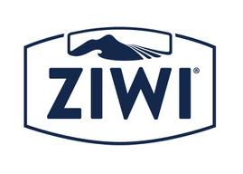 ZiwiPeak - 100% Natural Pet Food