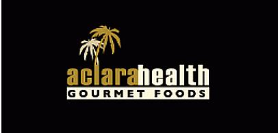 Aclara Health :: Coconut