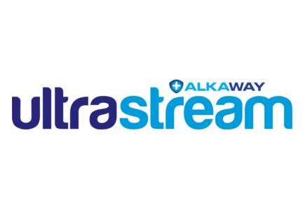 AlkaWay UltraStream