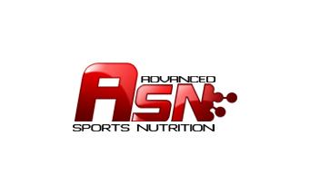 ASN Sports Nutrition