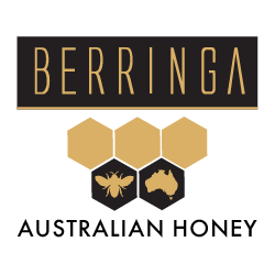 Berringa Super Manuka Honey