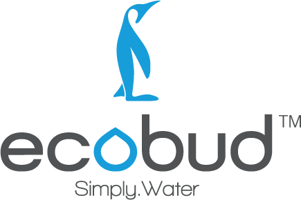 ecobud water filters