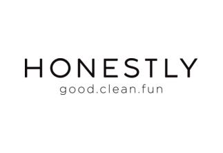 HONESTLY Skin Care