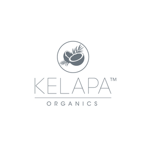 Kelapa Organics Skin Care